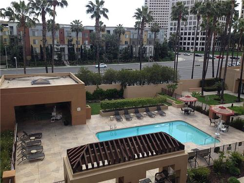 Best Hotels to Stay in Irvine